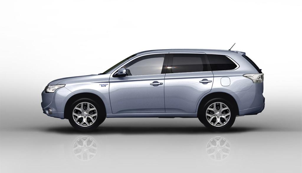 Mitsubishi-Outlander-Plug-in-Hybrid-Elektroauto-Taxi
