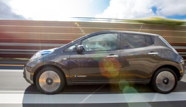 Nissan-LEAF-2018-Reichweite