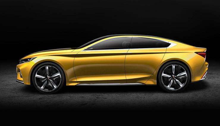 Roewe-Vision-R-Concept-Elektroauto-Sportwagen2