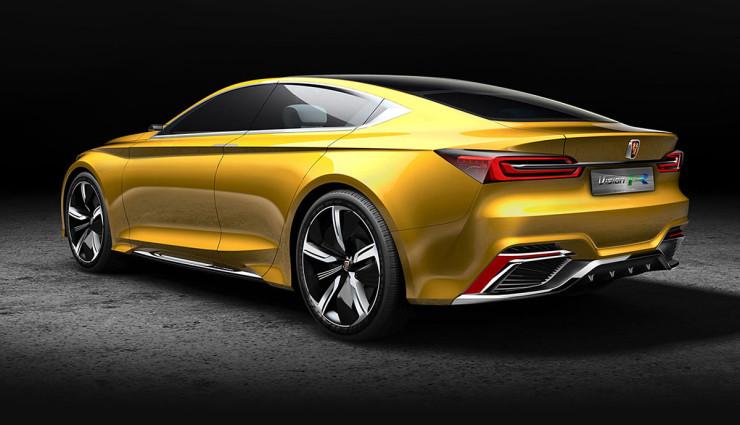 Roewe-Vision-R-Concept-Elektroauto-Sportwagen3