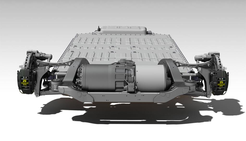 Tesla-Model-S-Antriebseinheit-2014