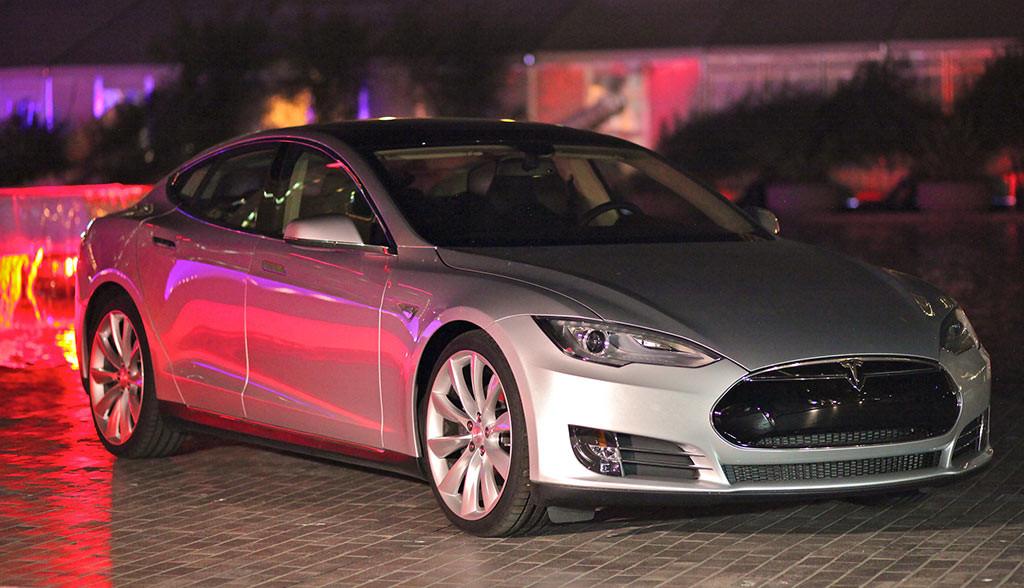 Tesla-Model-S-Zuverlaessigkeit