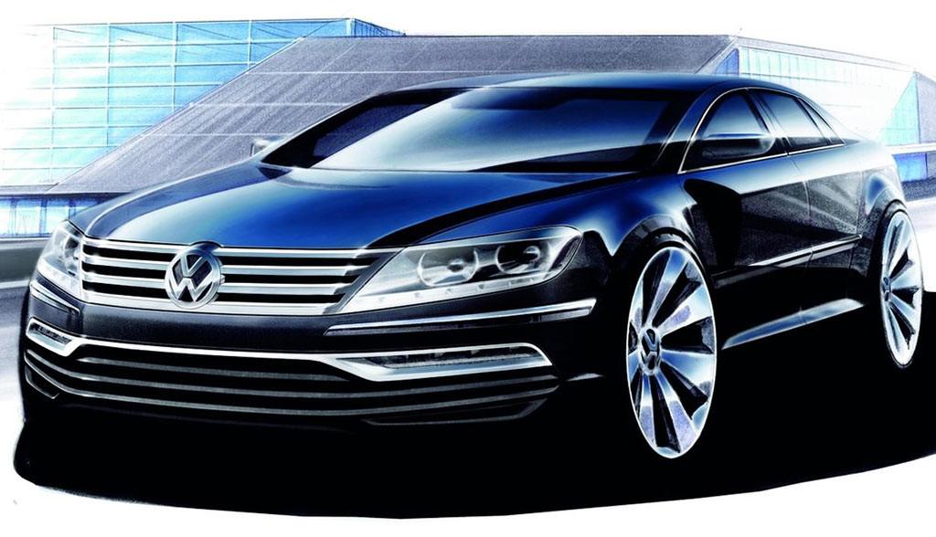 VW-Phaeton-Elektroauto1