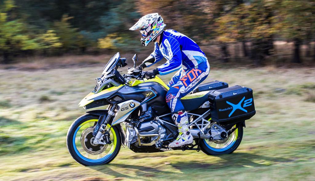 Wunderlich-Hybrid-Motorrad-BMW-R-1200-GS-LC-1
