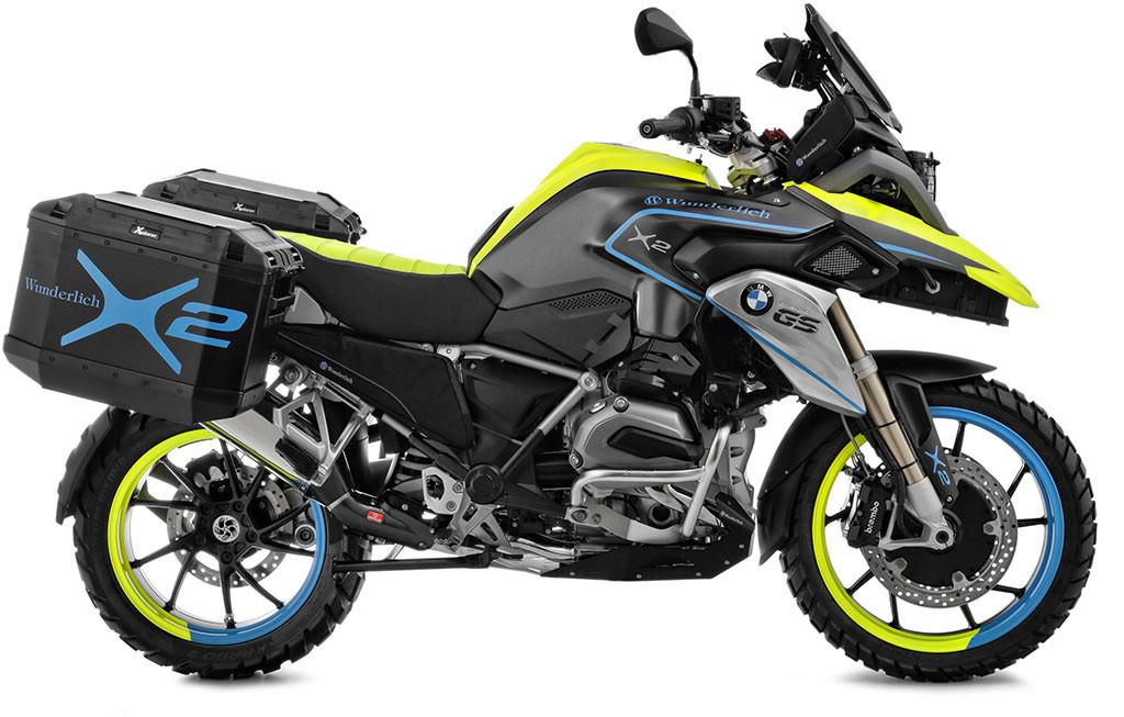 Wunderlich-Hybrid-Motorrad-BMW-R-1200-GS-LC-2