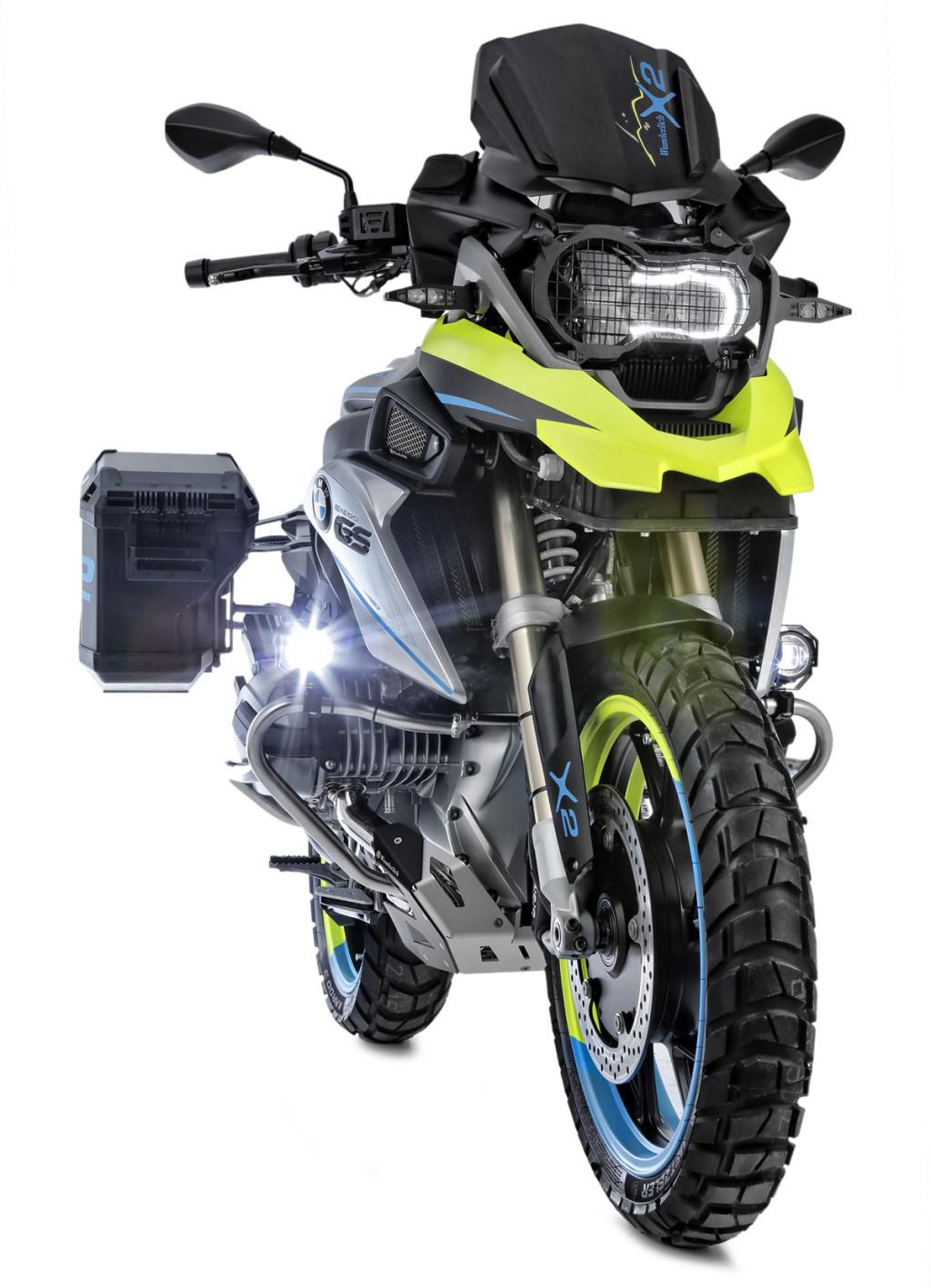 Wunderlich-Hybrid-Motorrad-BMW-R-1200-GS-LC-3