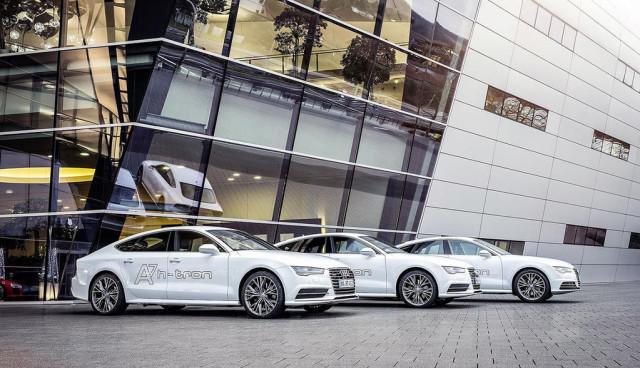 Audi-Neckarsulm-arbeitet-an-Brennstoffzellenautos