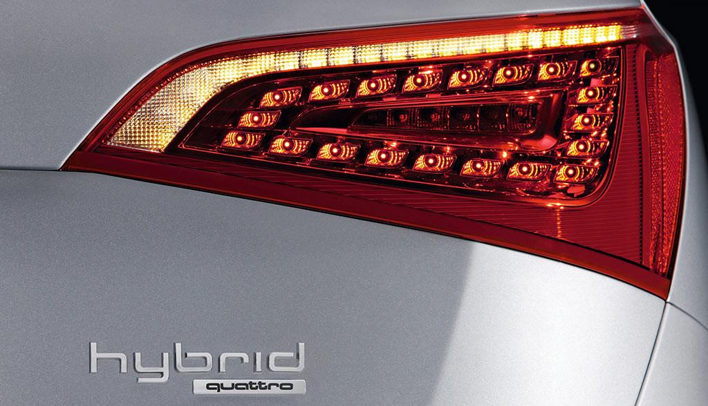 Audi-Q5-Plug-in-mit-70-Kilometer-Reichweite-