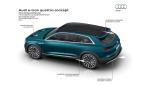 Audi-Q6-e-tron-quattro-concept1