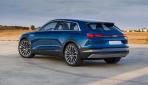 Audi-Q6-e-tron-quattro-concept10