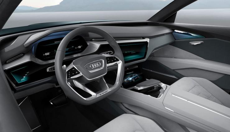 Audi-Q6-e-tron-quattro-concept14