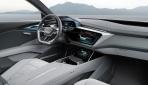Audi-Q6-e-tron-quattro-concept15