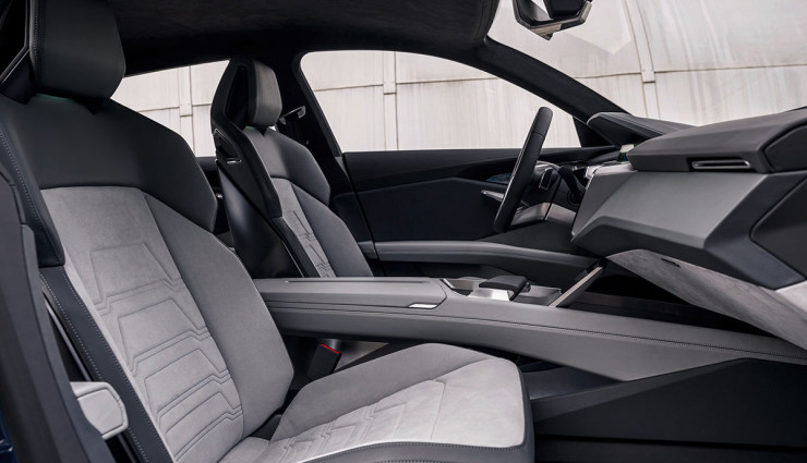 Audi-Q6-e-tron-quattro-concept16