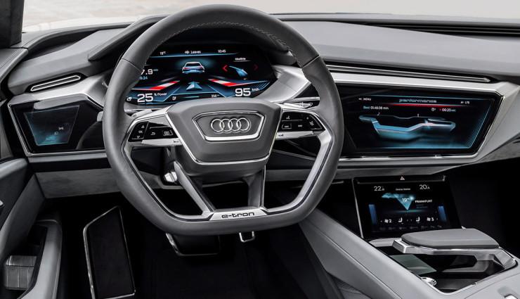 Audi-Q6-e-tron-quattro-concept17