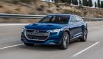 Audi-Q6-e-tron-quattro-concept4