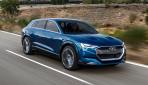 Audi-Q6-e-tron-quattro-concept5