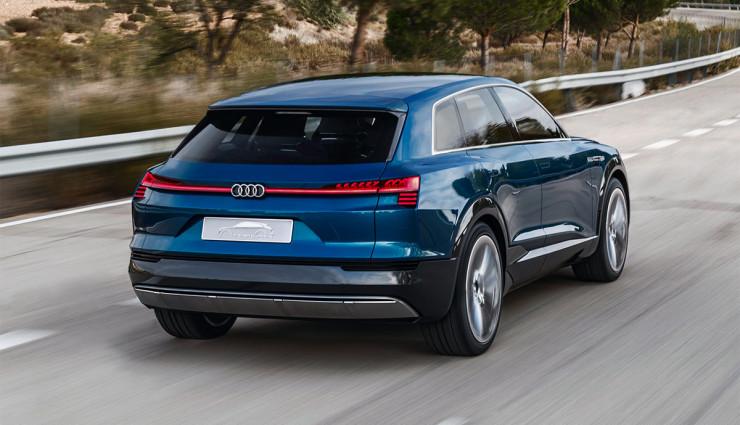 Audi-Q6-e-tron-quattro-concept6