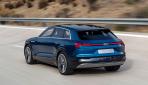 Audi-Q6-e-tron-quattro-concept7
