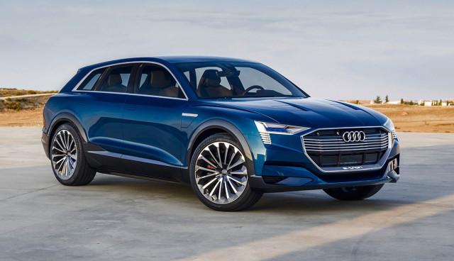 Audi-Q6-e-tron-quattro-concept8