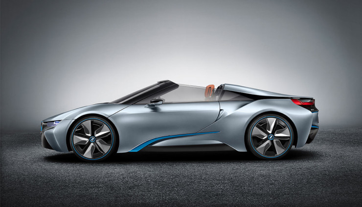 BMW-i8-Spyder-Plug-in-Hybrid-Sportwagen-Serienversion8-2