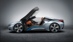 BMW-i8-Spyder-Plug-in-Hybrid-Sportwagen-Serienversion9-2