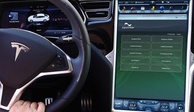 DigitalStrom–Mit-dem-Tesla-Model-S-das-Smart-Home-steuern