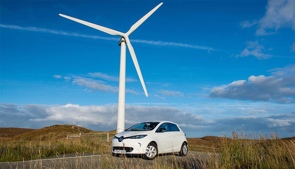 Elektroauto-Foerderung–BDEW-Chefin-fordert-'endlich-Entscheidungen'