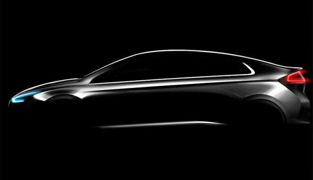 Hyundai-Ioniq-Elektroauto-Hybrid-Plug-in-Hybrid