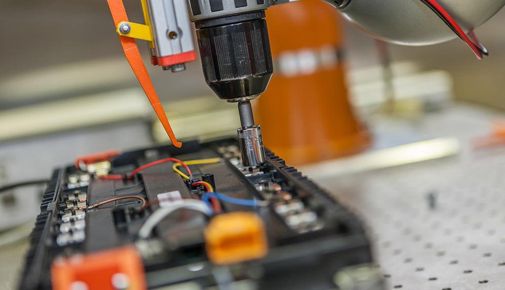 Lithium-Ionen-Batterien–Recyclingquote-von-75-Prozent-erreicht