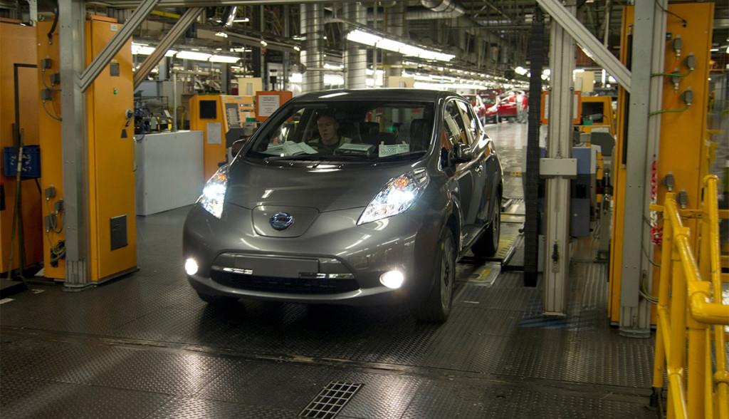 Nissan-Elektroauto-LEAF-200000-verkaufte-Einheiten