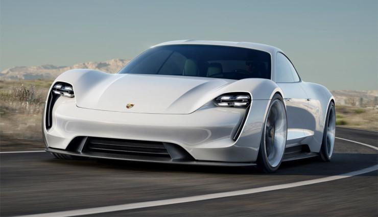 Porsche-Mission-E-2