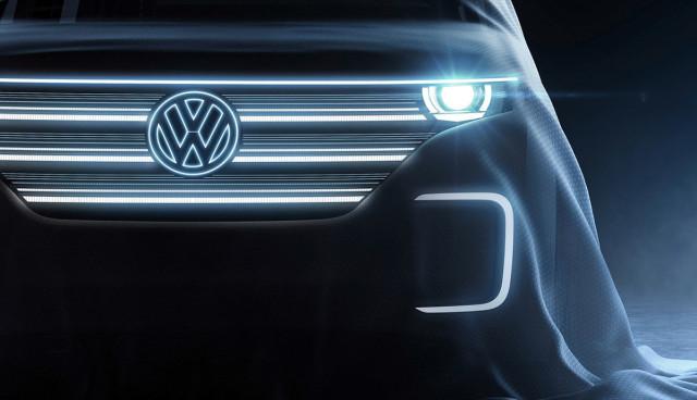Volkswagen-Elektroauto-Bus-CES-2016