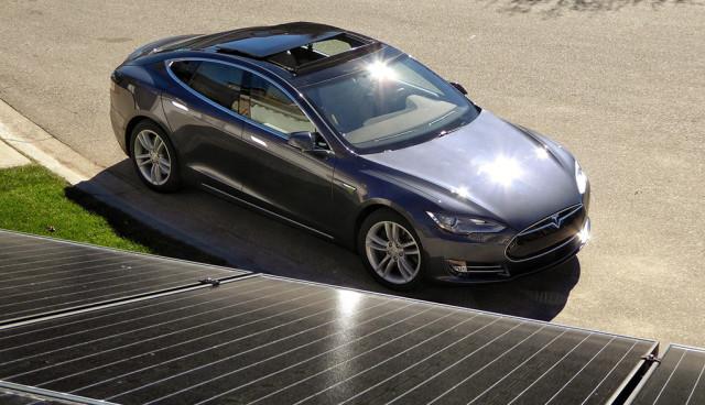 Warum-Auto–und-Internetfirmen-den-Strommarkt-erobern