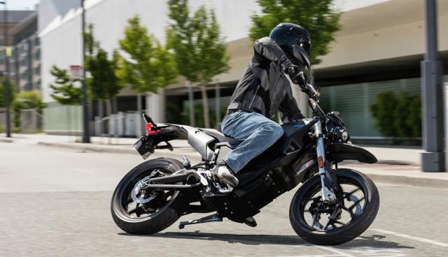 Zero-Motorcycles-A1-Fuehrerschein
