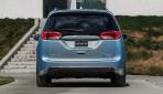 2017-Chrysler-Pacifica-plug-in-hybrid-EV17