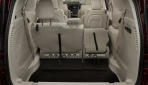 2017-Chrysler-Pacifica-plug-in-hybrid-EV3