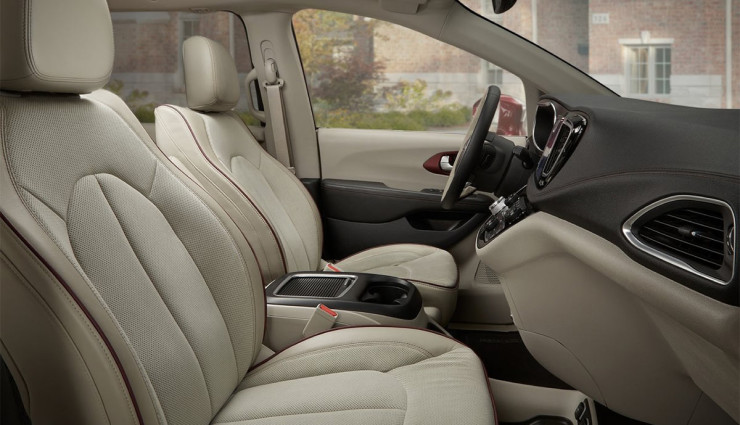 2017-Chrysler-Pacifica-plug-in-hybrid-EV6