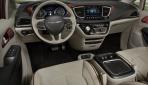 2017-Chrysler-Pacifica-plug-in-hybrid-EV7