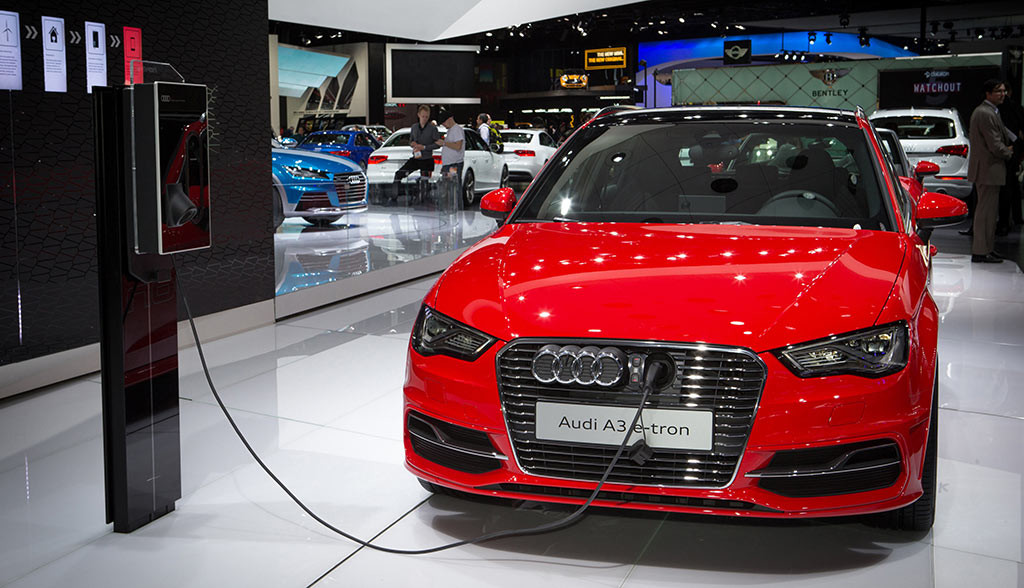 Audi-A3-Elektroauto-Hybrid