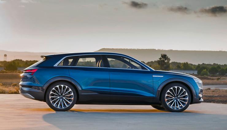 Audi-Elektroauto-SUV-Q6-e-tron-2018