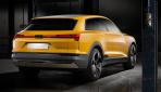 Audi-Wasserstoff-Elektroauto-h-tron-quattro-concept-1