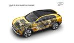 Audi-Wasserstoff-Elektroauto-h-tron-quattro-concept-13