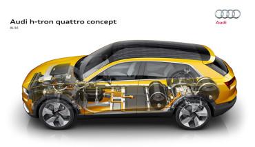 Audi-Wasserstoff-Elektroauto-h-tron-quattro-concept-14