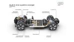 Audi-Wasserstoff-Elektroauto-h-tron-quattro-concept-15