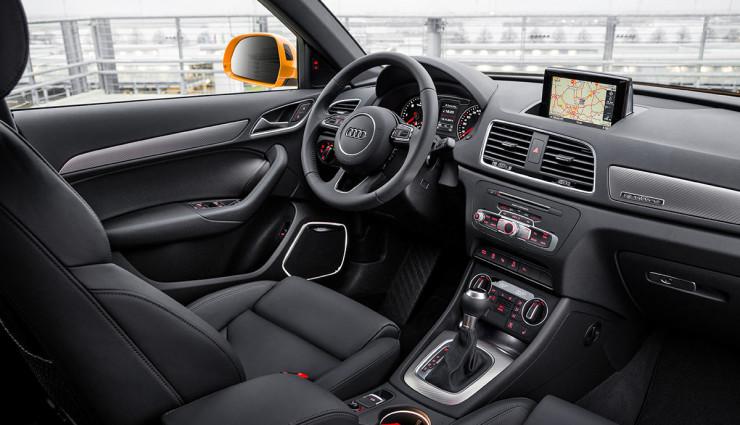 Audi-Wasserstoff-Elektroauto-h-tron-quattro-concept-16