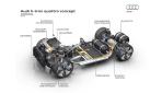 Audi-Wasserstoff-Elektroauto-h-tron-quattro-concept-18