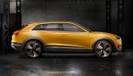 Audi-Wasserstoff-Elektroauto-h-tron-quattro-concept-2