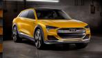 Audi-Wasserstoff-Elektroauto-h-tron-quattro-concept-3