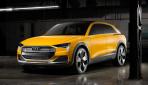 Audi-Wasserstoff-Elektroauto-h-tron-quattro-concept-4