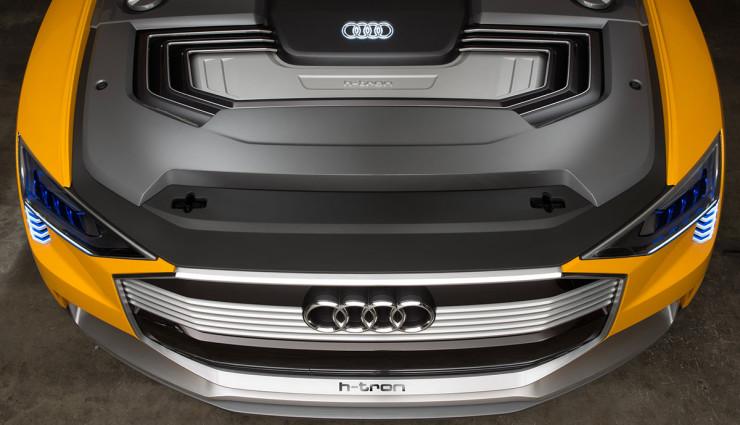 Audi-Wasserstoff-Elektroauto-h-tron-quattro-concept-7